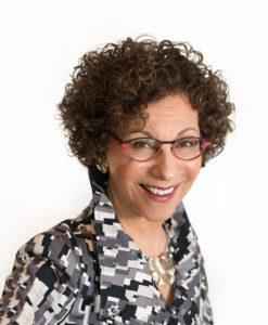 Diane Ripstein - About Diane - BG 1